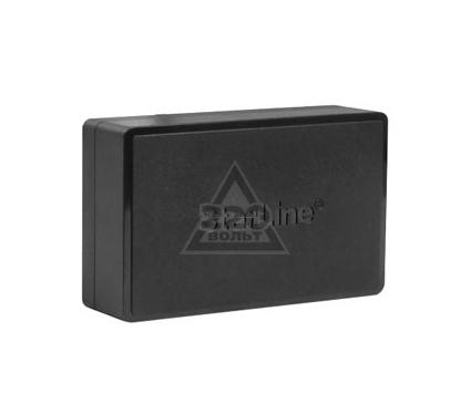 Поисковое устройство STARLINE M15 GPS/Глонасс