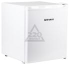 Холодильник SHIVAKI SHRF-51CH