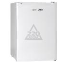 Холодильник SHIVAKI SHRF-72CH