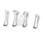Насадка для зубной щетки VITESSE VS-393
