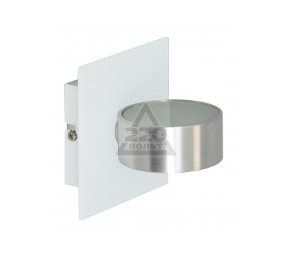 Светильник для ванной комнаты RANEX 3000.061
