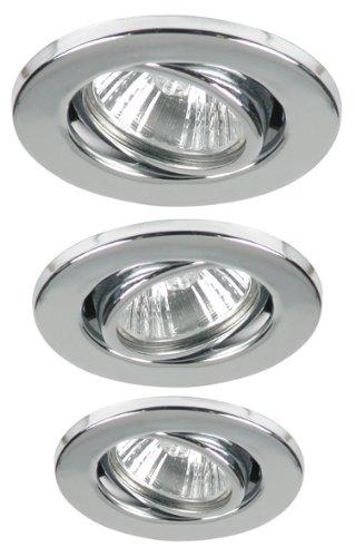 Светильник для ванной комнаты Ranex 2605.006