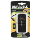 Зарядное устройство DURACELL USB portable charger, 3 hour, 1150mAh (3)