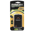 Зарядное устройство DURACELL USB portable charger, 5 hour, 1800mAh (3)