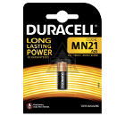 Батарейка DURACELL MN21 (10/100/9600)