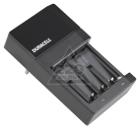 Зарядное устройство DURACELL CEF14 4-hour charger (3/480)