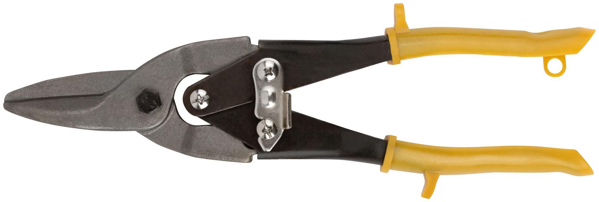 Ножницы Fit 41451