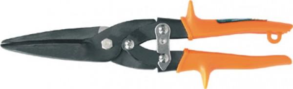 Ножницы Fit 41527