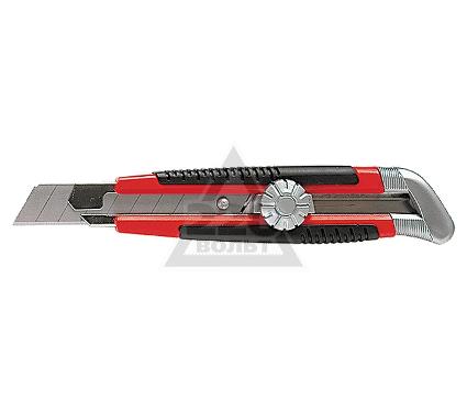 Нож MATRIX 78914