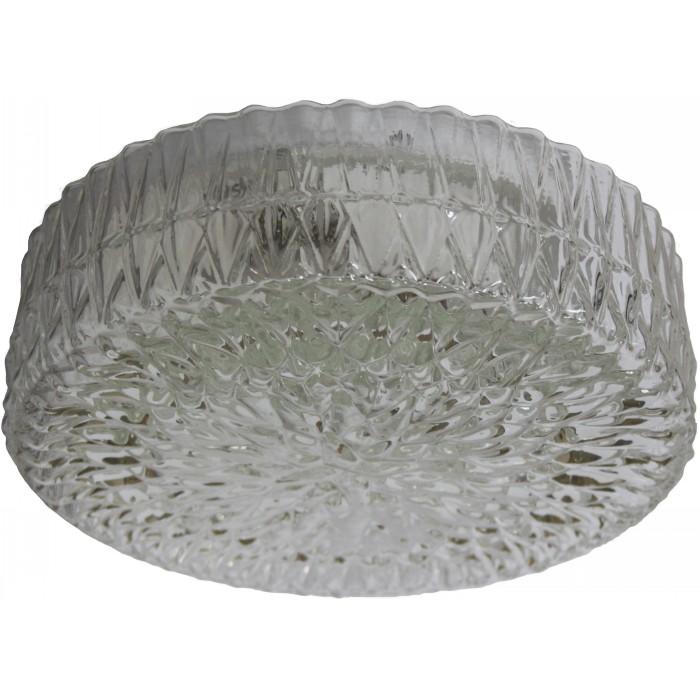 Светильник настенно-потолочный Arte lamp Cold i a3420pl-1ss