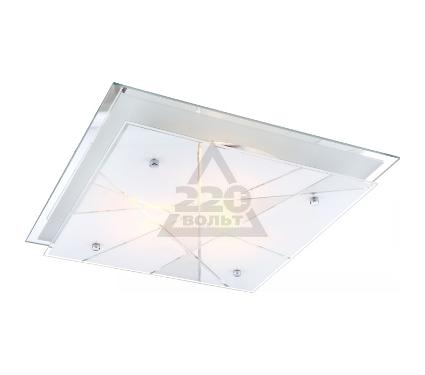 Светильник настенно-потолочный GLOBO FERIA 48174-3