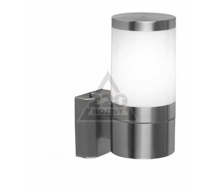 Светильник уличный настенный GLOBO Xeloo 32014