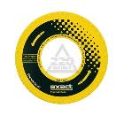Диск EXACT Diamond X140