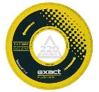 Диск EXACT Diamond X165