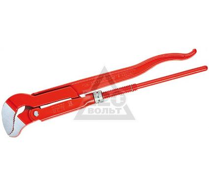 Ключ трубный шведский KNIPEX 8330020