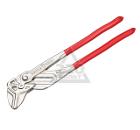 Ключ трубный переставной KNIPEX 8603400