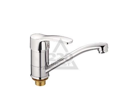 Смеситель для кухни BACH Rampa B.7870-325С-15cm