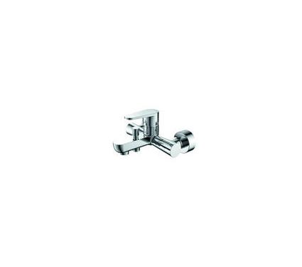 Смеситель для ванной BACH Ovali B.1030-01