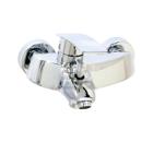 Cмеситель для ванной ARGO 3505P ALFA