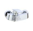 Cмеситель для ванной ARGO 3506P ALFA