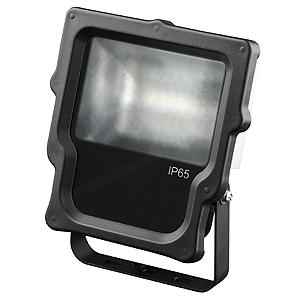 Прожектор светодиодный ЭРА Lpr-10-2700К-p1