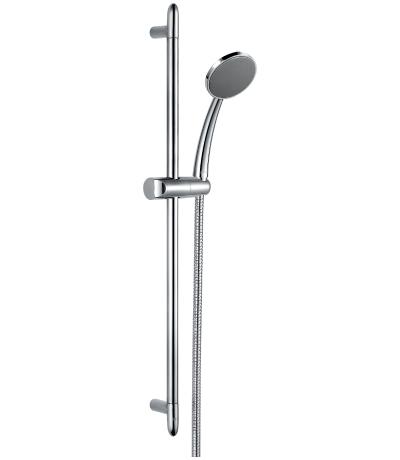 Комплект душевой Lemark Lm8067c