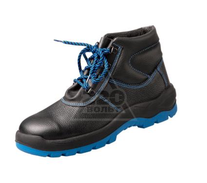 Ботинки рабочие ТЕХНОАВИА 5035