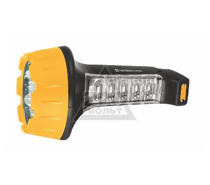 Купить Фонарь ULTRAFLASH LED3819, фонари
