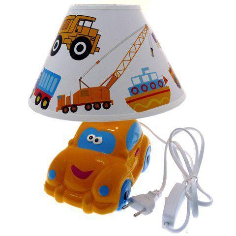 Светильник декоративный Camelion Kd-563 абажур из бисера для настольной лампы в спб