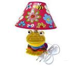 Светильник декоративный CAMELION KD-564