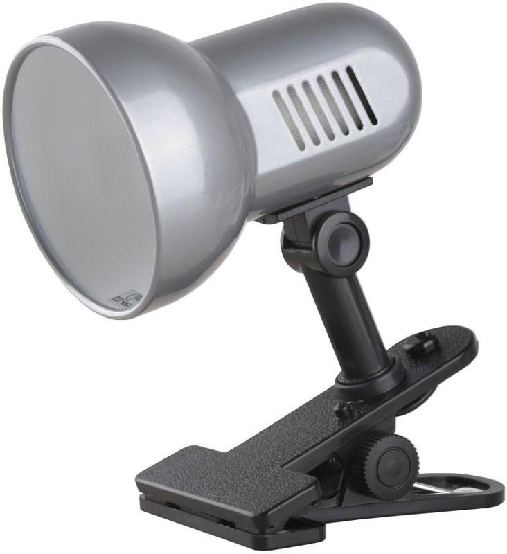 Лампа настольная Camelion H-035 С03