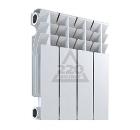 Радиатор биметаллический HEATEQ HRT350-04