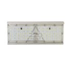 Прожектор светодиодный ДИОРА Диора-120 street-Д