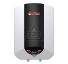 Электрический накопительный водонагреватель THERMEX IBL 10 O