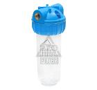Фильтр для очистки воды ITA FILTER F20101-3/4 01-3/4