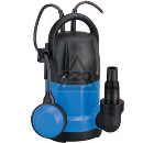 Дренажный насос MUSTANG Q1CP-500B2