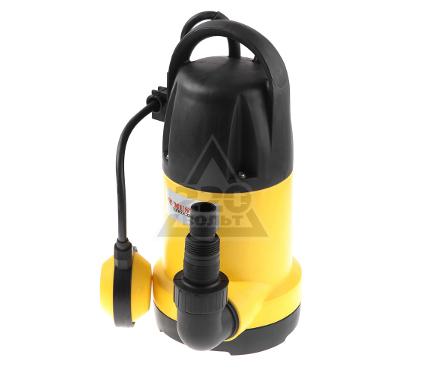 Дренажный насос MUSTANG Q1CP-750B2