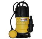 Дренажный насос MUSTANG Q1DP-900B2