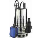 Дренажный насос MUSTANG Q1DS-900D