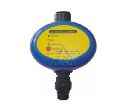 Гидроконтроллер MUSTANG GSW-001