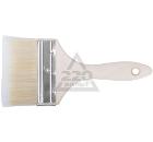 Кисть флейцевая FIT 01208