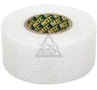 Лента стеклотканевая FIT 11445