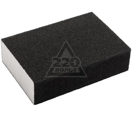 Губка шлифовальная FIT 38354