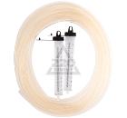 Уровень пузырьковый FIT 18710