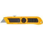 Нож строительный для линоулема FIT 10355