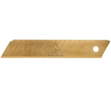 Лезвие для ножа FIT 10432