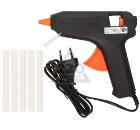 Пистолет клеевой FIT 14350