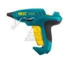 Пистолет клеевой FIT 14355