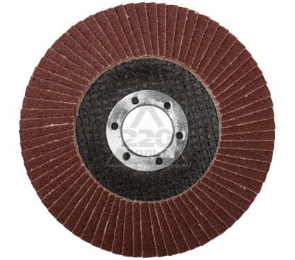 Круг Лепестковый Торцевой (КЛТ) FIT 39544