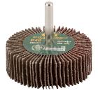 Круг Лепестковый Радиальный (КЛ) FIT 39562